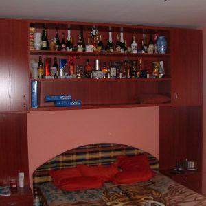 Hálószobabútor
